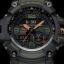 GShock G-Shockของแท้ ประกันศูนย์ GG-1000BTN-1A LIMITED thumbnail 4