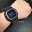GShock G-Shockของแท้ GX-56BB-1DR นาทีทอง โปรนี้เฉพาะสั่งซื้อทาง Online เท่านั้น thumbnail 16