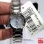 นาฬิกา Casio ของแท้ รุ่น LTP-1191A-2ADF CASIO นาฬิกา ราคาถูก ไม่เกิน สองพัน thumbnail 3