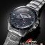 Casio Edifice ANALOG-DIGITAL ERA-200DB-1AV thumbnail 4