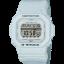 GShock G-Shockของแท้ ประกันศูนย์ GLS-5600CL-7 thumbnail 1
