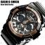 GShock G-Shockของแท้ ประกันศูนย์ GA-200RG-1 EndYearSale thumbnail 4
