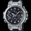 GShock G-Shockของแท้ ประกันศูนย์ MTG-B1000-1A thumbnail 1