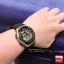 นาฬิกา casio AE-1000W-1A3VDF thumbnail 6