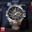 GShock G-Shockของแท้ ประกันศูนย์ MTG-S1000D-1A9 thumbnail 11