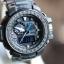 GShock G-Shockของแท้ ประกันศูนย์ GWN-1000C-1A thumbnail 7