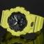 GShock G-Shockของแท้ ประกันศูนย์ GBA-800-9A thumbnail 5