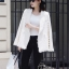 CoCo Luxury Jacket thumbnail 1