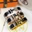 พร้อมส่ง Clic Clac SizeS Hermes Bracelet thumbnail 1