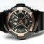 GShock G-Shockของแท้ ประกันศูนย์ GA-200RG-1 EndYearSale thumbnail 5