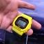 GShock G-Shockของแท้ ประกันศูนย์ DW-5600TB-1 จีช็อค นาฬิกา ราคาถูก ราคาไม่เกิน สี่พัน thumbnail 8