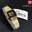 นาฬิกาข้อมือผู้หญิงCasioของแท้ LA680WGA-1 CASIO นาฬิกา ราคาถูก ไม่เกิน สองพัน thumbnail 4