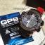 GShock G-Shockของแท้ ประกันศูนย์ GPW-1000RG-1A GPS G-SHOCK GRAVITYMASTER thumbnail 12