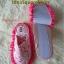 รองเท้าถูพื้น ไมโครไฟเบอร์ ลายอักษร 25 - 27 cm thumbnail 10