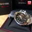 GShock G-Shockของแท้ ประกันศูนย์ MTG-S1000D-1A9 thumbnail 13