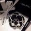Diamond Chain Earring !! ต่างหูโซ่เพชรงานเก๋ๆ งานดีไซส์เกรดจิวเวอรี่ ใส่ออกมาน่ารักเว่อร์ ตัวเรือนชุบทอง 18KGP ไม่ลอกแน่นอน Made in Korea Price : 890฿ thumbnail 3