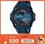 GShock G-Shockของแท้ ประกันศูนย์ GST-200CP-2A จีช็อค นาฬิกา ราคาถูก thumbnail 1