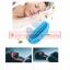 Portable Health Night Nose Anti Snoring thumbnail 1
