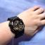 Casio นาฬิกา รุ่น AEQ-110W-1A3VDF thumbnail 7