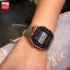 นาฬิกาข้อมือผู้หญิงCasioของแท้ A168WA-1 CASIO นาฬิกา ราคาถูก ไม่เกิน สองพัน thumbnail 5