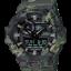 GShock G-Shockของแท้ ประกันศูนย์ GA-700CM-3A thumbnail 1