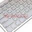 บลูทูธbluetooth keyboard for ipad iphone ios ภาษาไทย thumbnail 2
