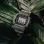 GShock G-Shockของแท้ ประกันศูนย์ DW-5600SBTG-3 Limited จีช็อค นาฬิกา ราคาถูก thumbnail 3