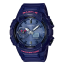 Baby-G ของแท้ ประกันศูนย์ BGA-230S-2A ThankYouSale เบบี้จี นาฬิกา ราคาถูก ไม่เกิน สี่พัน thumbnail 1