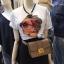 Dor Belt Bag กระเป๋าคาดเ thumbnail 14