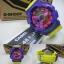 GShock G-Shockของแท้ ประกันศูนย์ GA-110HC-6 EndYearSale thumbnail 4
