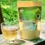 ชาทุเรียนเทศ teabag 30 ซอง thumbnail 1