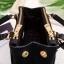 """Prada safino mini 7"""" มีสายสะพายยาวน่ารักมั่กๆๆ หนังลายคมชัดเหมือนของแท้ เกรด hi-end (งานสั่งทำ) อุปกรณ์ กล่อง+การ์ด+ถุงผ้า ราคา 3,590.- thumbnail 7"""
