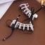 พร้อมส่ง Hefang Bangle Jewelry ต่างหูเพชรแบรน Hefang thumbnail 1