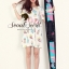 Lovely Korea Colorful Cactus Dress thumbnail 5
