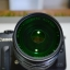 HOYA 55MM.COLOR-SPOT(GREEN)JAPAN thumbnail 1