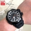 GShock G-Shockของแท้ ประกันศูนย์ GPW-2000-1A thumbnail 7