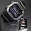 GShock G-Shockของแท้ GX-56BB-1DR นาทีทอง โปรนี้เฉพาะสั่งซื้อทาง Online เท่านั้น thumbnail 8