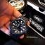 GShock G-Shockของแท้ รุ่น GA-700EH-1A Limited 35 ปี thumbnail 6