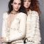 Luxury Pre Winter Jacket thumbnail 2
