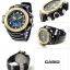 GShock G-Shockของแท้ ประกันศูนย์ GWN-1000F-2A thumbnail 8