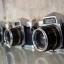 RMC TOKINA 35-105MM.F3.5-4.3 CLOSE FOCUS FD MOUNT thumbnail 23