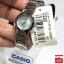 นาฬิกา Casio ของแท้ รุ่น LTP-1191A-2ADF CASIO นาฬิกา ราคาถูก ไม่เกิน สองพัน thumbnail 4