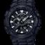 GShock G-Shockของแท้ ประกันศูนย์ GA-110BT-1A thumbnail 1