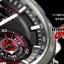 Casio Edifice ANALOG-DIGITAL ERA-200DB-1AV thumbnail 8