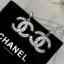 High-Quality Chanel earing thumbnail 4