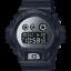 นาฬิกา Casio Baby-G ของแท้ รุ่น DW-6900MMA-2 thumbnail 2
