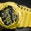 GShock G-Shockของแท้ ประกันศูนย์ GA-110NM-9A EndYearSale thumbnail 5