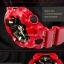 GShock G-Shockของแท้ ประกันศูนย์ GA-700CX-4APFB thumbnail 2