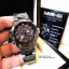 G-Shock MRG-G1000B-1A4 Limited thumbnail 9