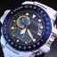 GShock G-Shockของแท้ ประกันศูนย์ GWN-1000E-8A thumbnail 3